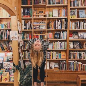 marias_book_store_in_durango