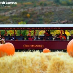 pumpkin-patch-express-2