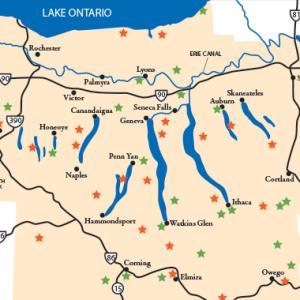 Download Hiking & Biking Maps