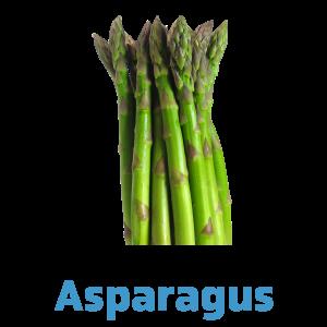 asparagus-farmersmarket
