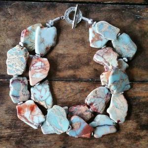 Artsfest Jewelry