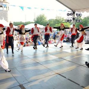 Greek Festival_sm