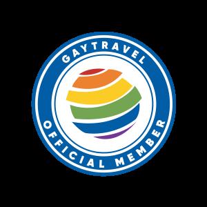 Gay Travel Official Member
