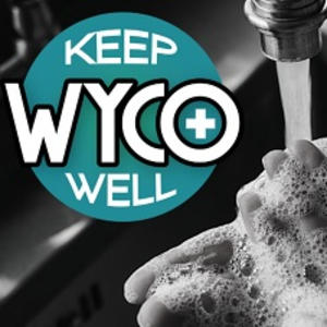 Keep WYCO Well Travel Updates Thumbnail