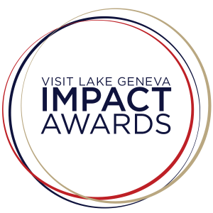 Visit Lake Geneva Impact Awards