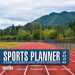Sports Planner Guide 2019