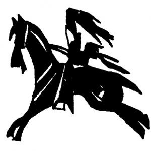 Indian-Arts-Show-logo