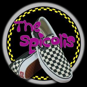 The Spicolis