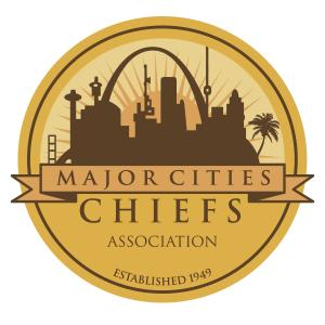 Major Cities Chiefs Association
