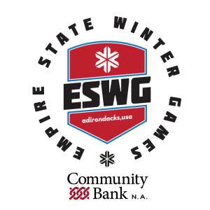ESWG-Logo