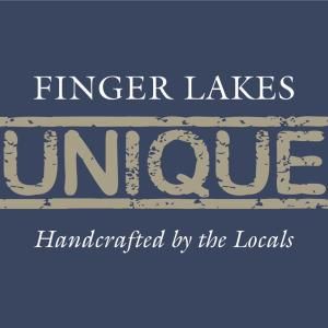 Finger Lakes Unique