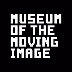 Museum of the Moving Image - MoMI