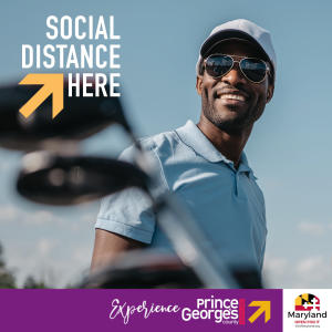 Social-Distance-Here-golf