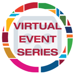 Virtual Event Series