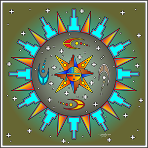 6989-Indigenous-Peoples-Day-Artwork-2019-300