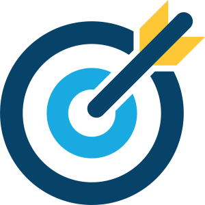 MINT+ ESP Target logo