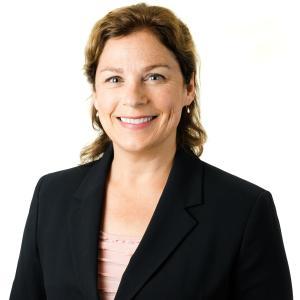 Tina Harkness