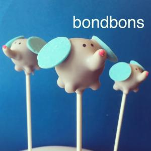 Topeka Small Business Profile: Bondbon