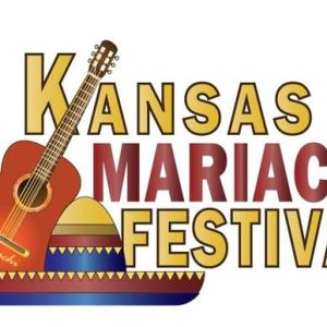 Kansas Mariachi Festival expands to include performance workshops, city proclamation