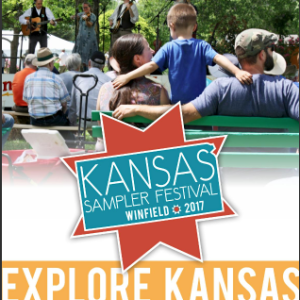 Kansas Sampler Festival Preview