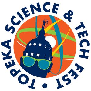 Inaugural Topeka Science & Tech Fest brings STEM to Downtown Topeka