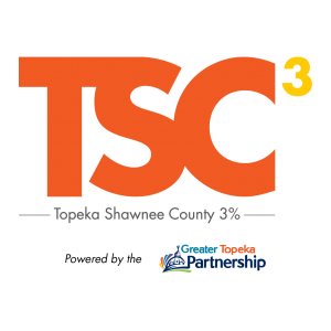 How Local Businesses are Shifting Spending with TSC3