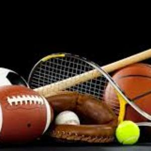 Topeka Shawnee County Sports Council announces nominees