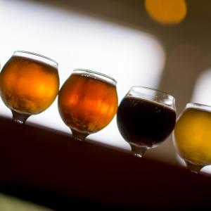Visit Topeka to operate city's premier beer festival