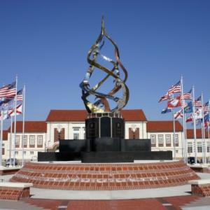 Topeka Architecture: 7 Iconic Buildings that define the Capital City