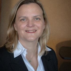 Partnership SVP Named to BioKansas Board of Directors
