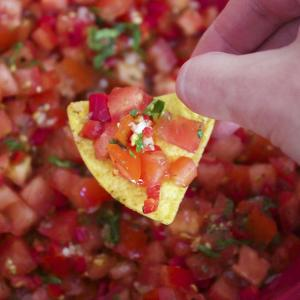 First Friday with a Kick: Celebrating Cinco de Mayo