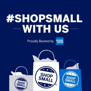 #shopsmall with us