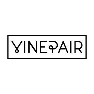 Vinepair Logo