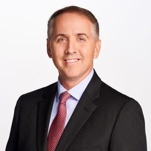 Tim Furlong NBC 10