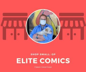 Elite-Comics-William-Binderup