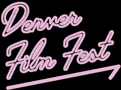43rd Denver Film Festival