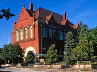 WatkinsMuseum-e1497472714697