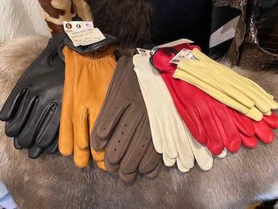 LargeLeather_Gloves_SonomaValley