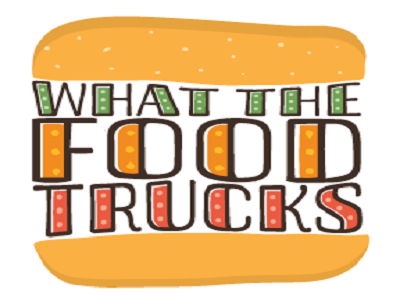 what the food trucks