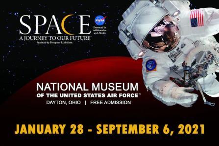 Space NMUSAF