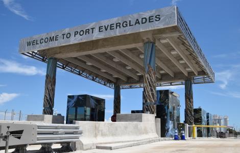 Public Art Checkpoint 3