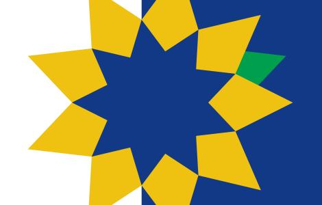 Topeka Flag Profile Picture