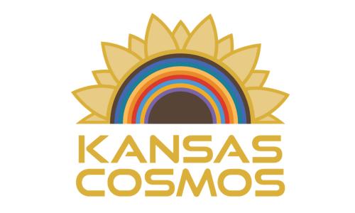 Kansas Cosmos