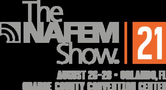 NAFEM Show 21