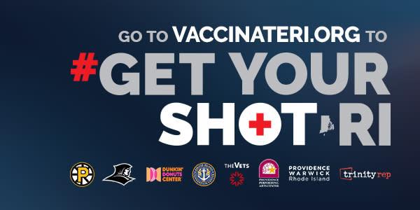 VaccinateRI.org