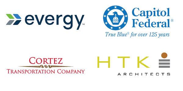 Partnership Benefactors Logos 2021