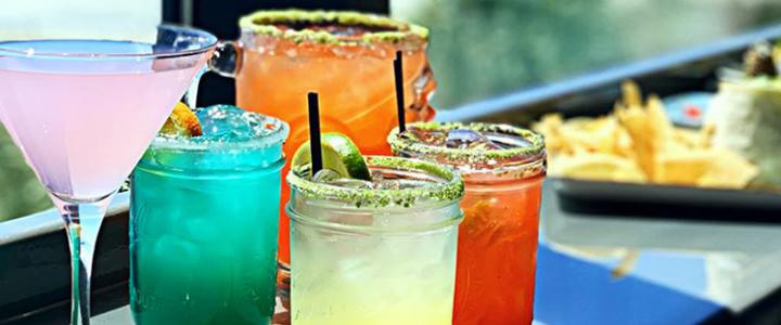 5 Things To Do In Myrtle Beach For Cinco De Mayo Visit