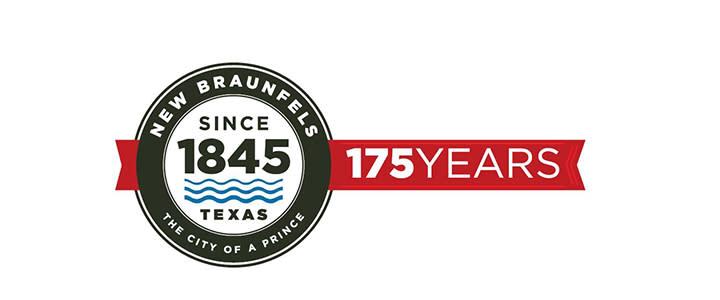 175 Celebration