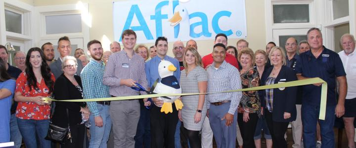 RC - Aflac