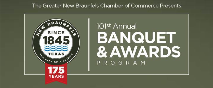 Banquet 2020 header